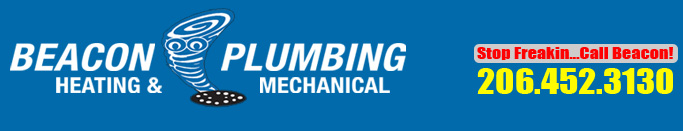 commercial-plumbing-in-olympia