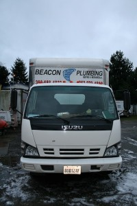 Seattle-Heating-Contractor-Company