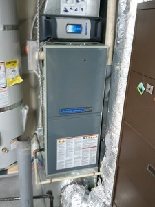Furnace-Repair-Downtown-Seattle-WA