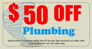 Commercial Plumbing Everett