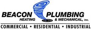 Burst Pipe Repair in Bellevue