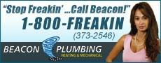 Drain Cleaning in Tacoma