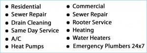 Local-Plumbing-Contractors-in-Everett-WA