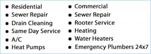 Heat-Pumps-Repair-Services-come-to-Fairwood-WA