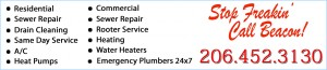 Area-Plumbing-Company-Serving-Federal-Way-WA