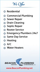 Sewer-Repair-in-Lakewood