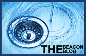 Beacon-Plumbing-Drain-Cleaning-Solution