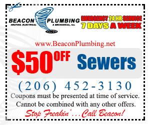 Ballard-Sewer-Company