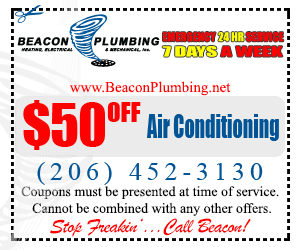 Woodinville Air Conditioning